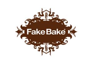 NEW-small-fakebake