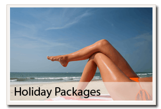 Final-Holiday-Packages